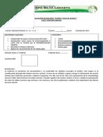 TERCEROS ESTRES Y CELULAS GLIAS.docx
