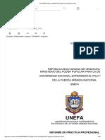 INFORME FINAL de PASANTIAS Ingenieria Sistemas Unefa.pdf