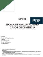ESCALA MATTIS.pdf