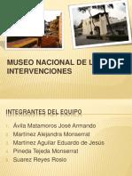 Museonacionaldelasintervenciones 150217133019 Conversion Gate02