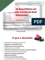 Manual de Boas Práticas Em Hipertensão Arterial_junho2017 Comentários