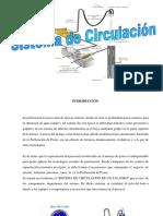 INFORME_PERFORACION alan.docx