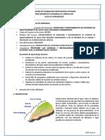 1. Guia de Aprendizaje Cuencas Hidrograf