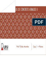 1 - Pilares-final.pdf