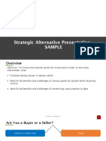 Strategic Alternative Presentations.pdf