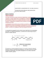 Informe Ondas Sonoras -PDF