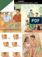 Salud Publica Rotafolio