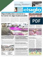 Edición Impresa 03-06-2019