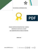 1519938551 Gil-g-007 Guía Admin Parque Automotor v2 Ultima Versión Enero 2018.Docx