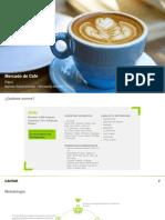 Cafe Kantar Division Worldpanel