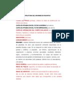 ESTRUCTURA INFORME DE PASANTIAS VIGENCIA PERIODO 2012(02Oct12).docx