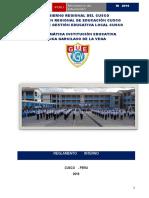 4-RI-2018.pdf
