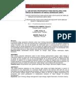 FABRICA_DIGITAL_UM_ESTUDO_PROPOSITIVO_PA.pdf