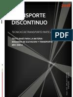 transporte discontinuo actualizado1_2018.pdf
