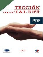 libro_proteccion_social_en_salud_en_chile.pdf
