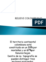 relievecolombiano-141213184143-conversion-gate02.pdf