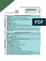 formulario-29-resuelto