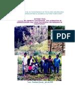 20061127144941_Cultivo de Caducifolios - Manzana