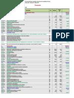 Presupuesto_de_Obra_para_Parque.xlsx