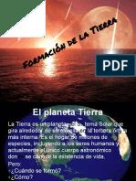 formacindelatierra-130430151930-phpapp02