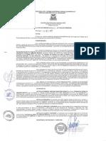 resoluciondegerencia2172