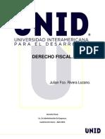 PF. Derecho Fiscal.pdf