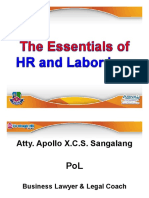 ethics finals ho 2.pdf