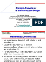Lecture 10; Strong and weak forms of 2D boundary value problems for scalar fields.pdf