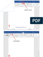 C_MO CONVERTIR ARCHIVOS DE PDF A WORD SIN PROGRAMAS, SOLO USANDO WORD 2013 - 2018.pdf
