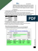 C_mo Convertir Archivos de PDF a Word Sin Programas, Solo Usando Word 2013 - 2018