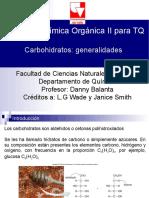 Clase-5a-Carbohidratos.pptx