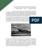 Expo Avion Super1