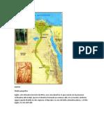 EGIPTO.docx