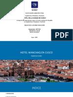 03 Proyecto Arquitectonico - Hotel 2018_Floris-Moloche.docx