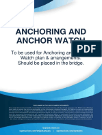 SQEMARINE-Anchoring-and-anchor-watch-2018_04.pdf