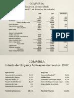 NT 101- Ana Lisis Financiero PAD Piura