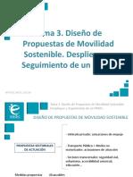 Presentación_M2T3_Diseño de Propuestas de Movilidad Sostenible. Despliegue y Seguimiento de un PMUS. (1).pdf