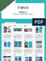 PDF Tabela Caixa Fechada-compactado