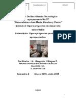 279886160-Informe-Proyecto-Pollos-de-Engorda.doc