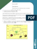 Archivo de apoyo para actividad 1.docx