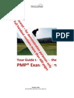 PMP Handout en Excerpt 2016