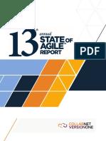 13th-annual-state-of-agile-report.pdf