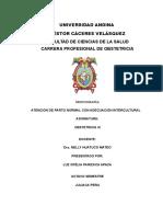PARTO NORMA_ADECUACION INTERCULTURAL_LUZ_OFELIA.doc