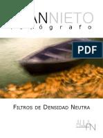 12_Filtros_DN_v1.pdf