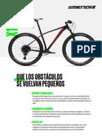 ficha_x10