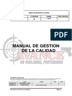 MANUAL DE GESTION DE LA CALIDAD AVANCE (1) (1) (deleted d76ff28d2bc5ba0db8821466250b166d).docx