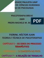 FIORINI+CAP+05