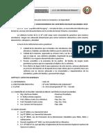 MODELO DE LICITACIÓN CAFETERÍA 2021.docx