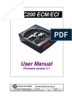 apc200ecm-eciusermanualv1-180706213535
