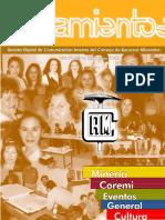 239066262-Clasificacion-de-Lindgren.pdf